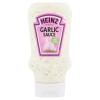 Heinz fokhagyma szósz 400 ml
