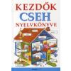 Helen Davies, Balázs Andrea Kezdők cseh nyelvkönyve