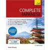 Helen Gilhooly Complete Japanese - Beginner to Intermediate Course