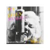 Helen Merrill Complete Recordings (CD)