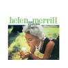 Helen Merrill Nearness of You + You've Got a Date with the Blues (CD)