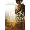Helen of Troy – Margaret George