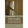 Helen Rose Ebaugh A Gülen-mozgalom