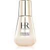 Helena Rubinstein Prodigy Cellglow világosító tonizáló fluid árnyalat 00 Rosy Edelweiss 30 ml