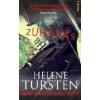 Helene Tursten Zuhanás
