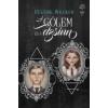 Helene Wecker A gólem és a dzsinn