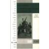 Helikon A német nemzeti identitás a holokauszt után - Mary Fulbrook