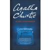 Helikon Kiadó Agatha Christie: Az ABC-gyilkosságok