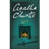 Helikon Kiadó Agatha Christie: Az alibi