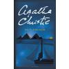 Helikon Kiadó Agatha Christie: Halál a Níluson