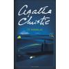 Helikon Kiadó Agatha Christie: Öt kismalac