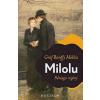 Helikon Kiadó Gróf Bánffy Miklós: Milolu - Bűnügyi regény