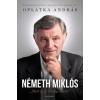 Helikon Kiadó Oplatka András-Németh Miklós (Új példány, megvásárolható, de nem kölcsönözhető!)