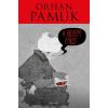 Helikon Kiadó Orhan Pamuk: A nevem Piros