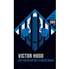 Helikon Kiadó Victor Hugo: Egy halálraítélt utolsó napja 21.
