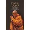 Helikon Spirituális gyakorlatok - Őszentsége a Dalai Láma