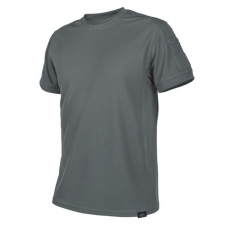 HELIKON-TEX rövid trikó tactical top cool, shadow grey