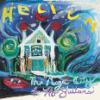 Helium The Magic City (Vinyl LP (nagylemez))