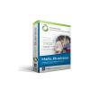 Helix . Bussiness - számlázási és készletnyílvántartási szoftver