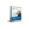 Helix .Inventory raktárkezelő szoftver