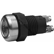 Hella Ellenőrző lámpa elektromos alkatrész