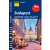 Hella Markus Budapest - Reiseführer