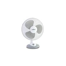 Heller TWV436 ventilátor