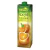 Hello narancslé 100% / 1000 ml