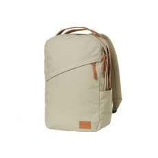 Helly Hansen Copenhagen Backpack 67355-706