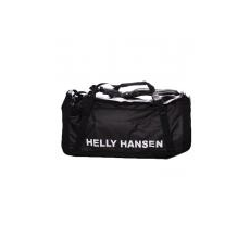 Helly Hansen Hh Duffel Bag 2 7