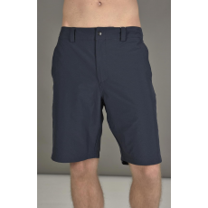 Helly Hansen Hp Qd Club Shorts sport short