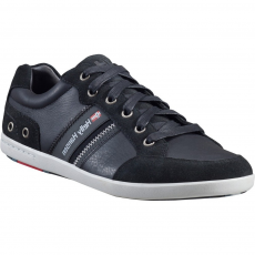 Helly Hansen Kordel Leather utcai cipő D