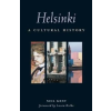 Helsinki - A Cultural & Literary History