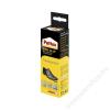 HENKEL Cipőragasztó, 50 ml, HENKEL Pattex (IH1436032)