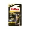 """HENKEL Pillanatragasztó gél, 8 g,  HENKEL """"Pattex Total Gel"""""""