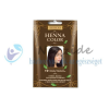 Henna color hajszínezőpor nr. 19 fekete csokoládé 25 g