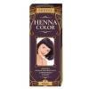 Henna Henna color hajfesték 17 padlizsán 75 ml