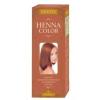 Henna Henna color hajfesték 7 réz vörös 75 ml