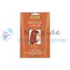 Henna Henna color hajszínezőpor nr. 7 rézvörös 25 g