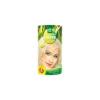 Henna Plus hajfesték 10.01 Ezüstszőke /132 1 db