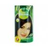 Henna Plus hajfesték 4.45 Meleg barna 1 db