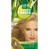 HennaPlus 50 aranyszőke hajszínező por