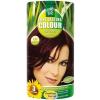 HennaPlus természetesen tartós hajfesték 4.57 lilásbarna 1db
