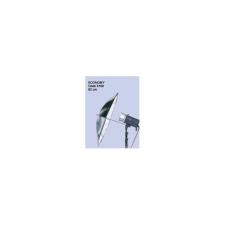 Hensel Economy ernyő O82cm fekete/fehér derítőlap
