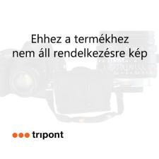 """Hensel FLOOR Stand MA with spigot 3/8"""" fényképező tartozék"""