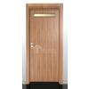 HÉRA 22 CPL fóliás beltéri ajtó, 75x210 cm