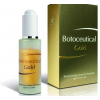 HERB PHARMA Botoceutical Gold ránctalanító 25ml