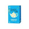 Herbaház BIO ETS DARJELING FEKETE TEA  20DB