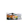Herbaház GLUTÉNMENTES NUTRI FREE HAMBURGER PANINO 180G