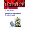 Herbaház KÖNYV: DR. NAGY KRISZTINA: MAGASVÉRNYOMÁS-BETEGSÉG ÉS CUKORBETEGSÉG